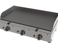 Modelo 3PL014